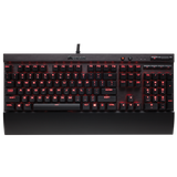 CORSAIR KEYBOARD GAMING K70 RAPIDFIRE,CH-9101024-NA