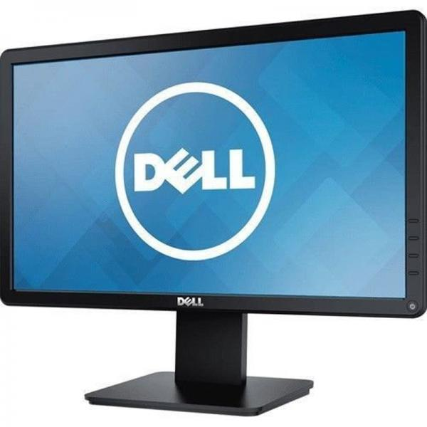 Dell D1918H LED MONITOR