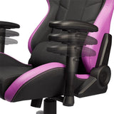 Cooler Master Caliber R2 (Purple)
