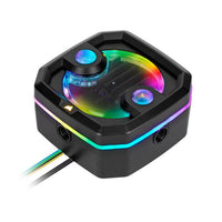 Corsair Hydro X XD3 RGB Pump/Reservoir Combo,CX-9040003-WW