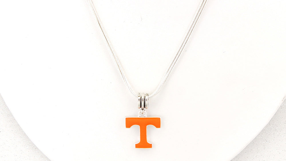 Tennessee Sale
