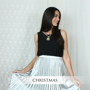 Christmas Collection by Seasons Jewelry