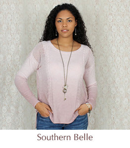 Southern Belle Collection