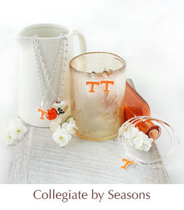 Collegiate by Seasons