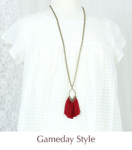 Gameday Style Collection
