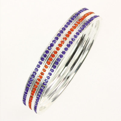 Seasons Jewelry Florida Bangle Bracelet