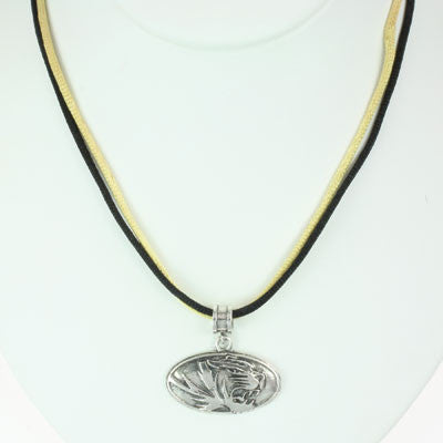 Seasons Jewelry Missouri 16 inch Necklace