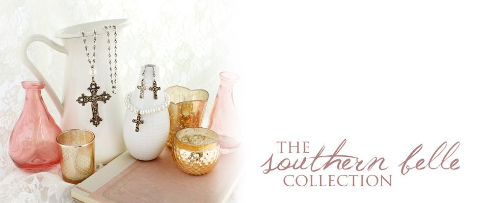 https://seasonsjewelry.com/collections/southern-belle-collection