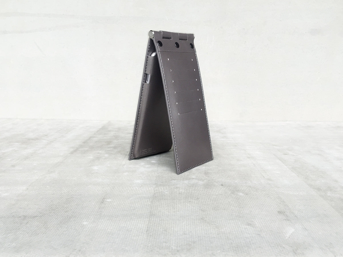 HINGE PHONE CASE - iPhone 6/6S