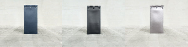 HINGE PHONE CASE - iPhone