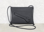 Load image into Gallery viewer, VF Matte Shoulder bag (Wrench)