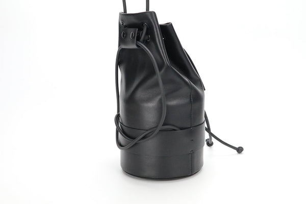 G Alternator Backpack / shoulder bag