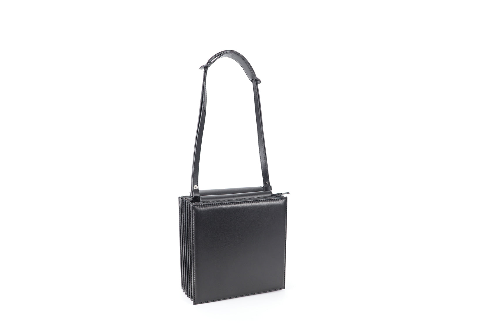 G Motor Shoulder Bag