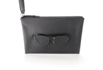 Load image into Gallery viewer, VF MATTE(M) CLUTCH - GLASSES