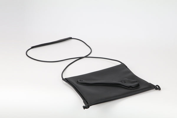 VF Matte Shoulder bag (Wrench)