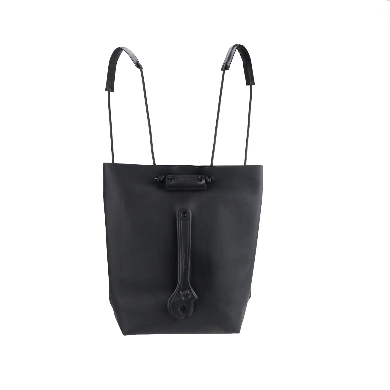 VF backpack/shoulder bag/handbag
