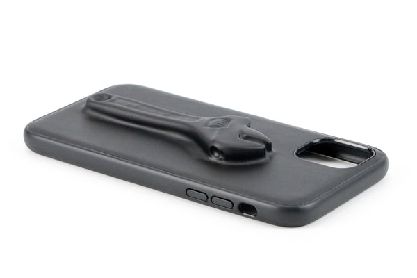 VF phone case(Iphone11)-Wrench