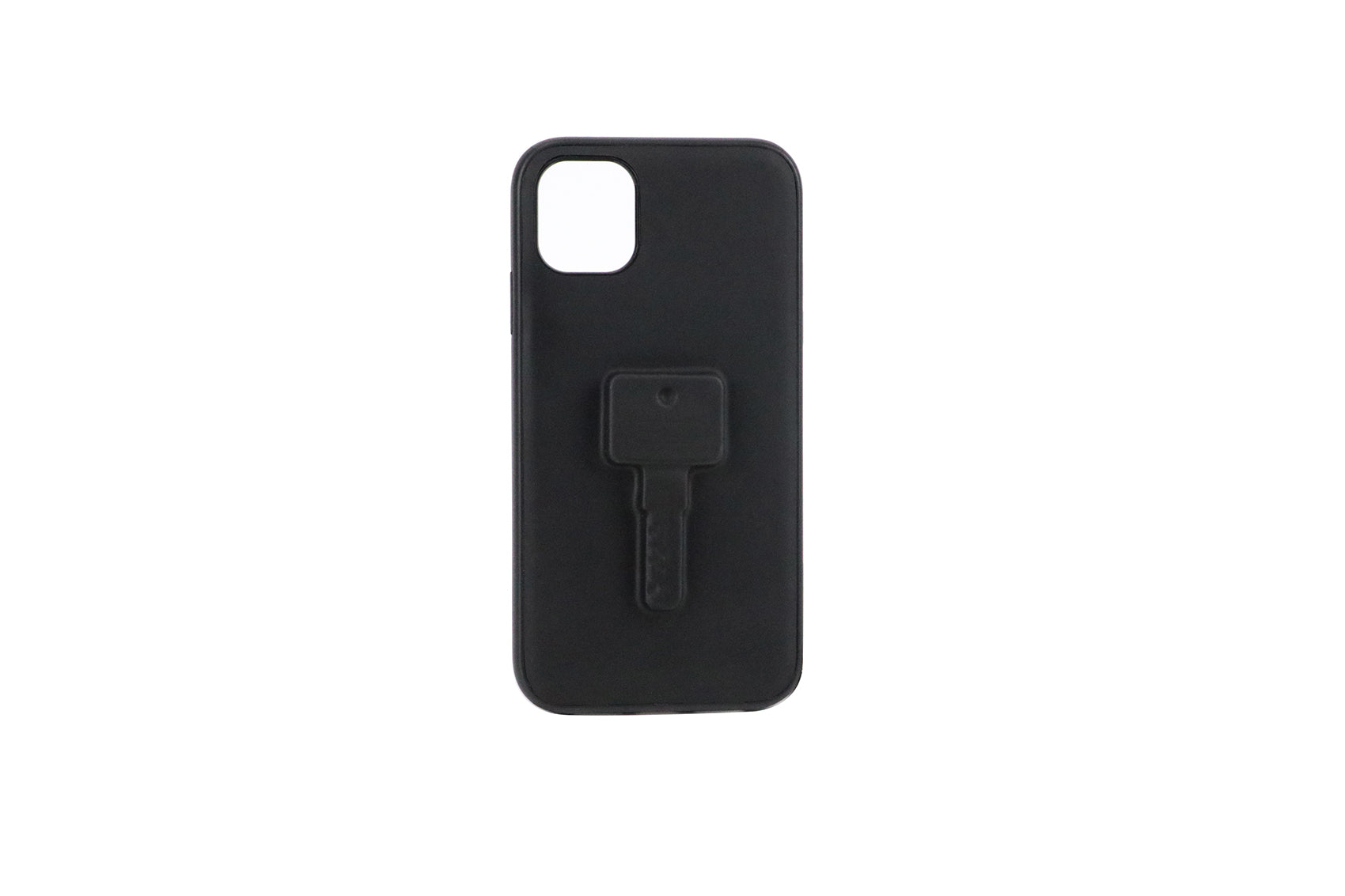 VF Phone case(Iphone11)—Key