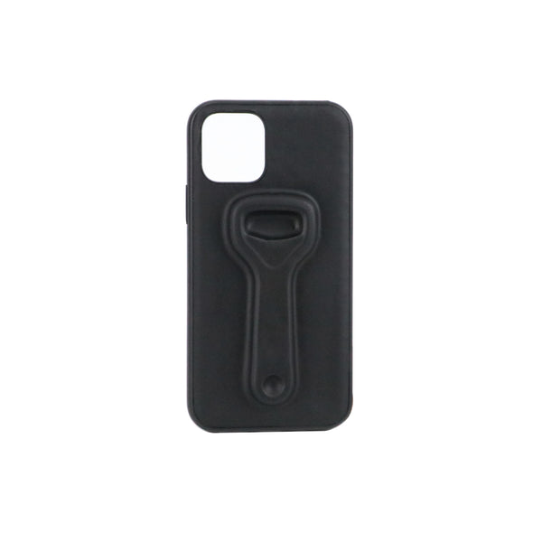 VF Phone case(Iphone11)—Opener