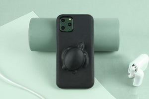 VF Phone case(Iphone11)—Turtle