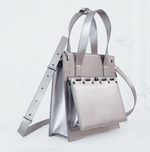 Load image into Gallery viewer, HINGE XL Handbag