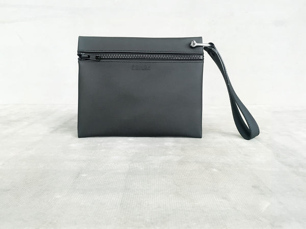 VF Matte(S) POUCH - WRENCH