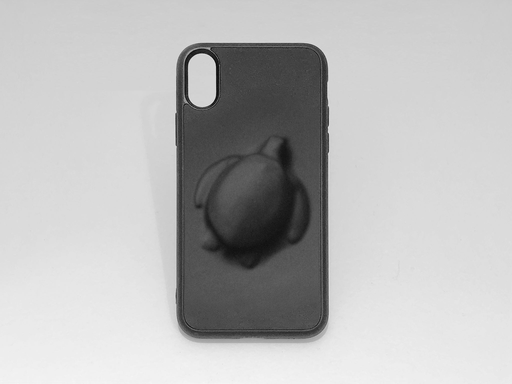 VF phone case—Turtile