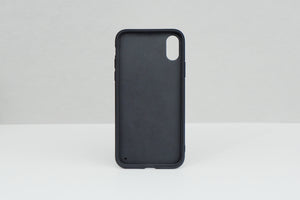 VF Phone Case—Wrench