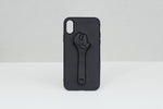 Load image into Gallery viewer, VF Phone Case—Wrench