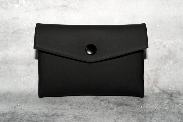 VF MATTE (XXS) COIN CASE / CARD HOLDER—Key