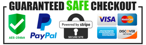 safe-checkout