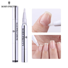 Load image into Gallery viewer, Born Pretty Cuticle Oil Pen