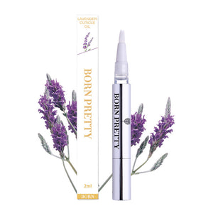 Born Pretty Cuticle Oil Pen