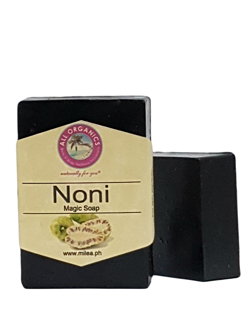 Noni Magic Soap