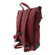 Piquadro Superveloce Limited Edition Backpack