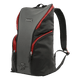 TecknoMonster Carbon Small Backpack