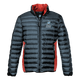 Reparto Corse Down Jacket