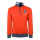 Reparto Corse Quarter-Zip Sweatshirt