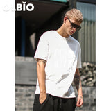 Olbio This Is The Way T-Shirt For Men Clothes