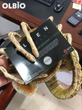 Alien Face Hugger 1:1 Size Cosplay Official Poseable Replica