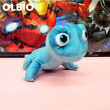 Olbio Frozen 2 Bruni Plush Toy *free Shipping