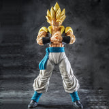 OLBIO DBZ Tronzo Demoniacal Fit Dragon Ball Custom Headsculpt Set