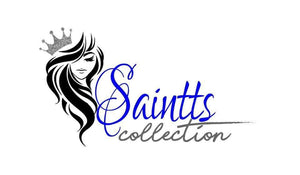 SainttsCollection