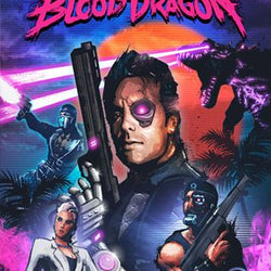 Far Cry 3: Blood Dragon (PC) [ Uplay ]