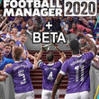 Football Manager 2020 (PC) [ Steam Code ]