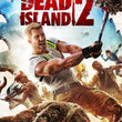 Dead Island 2 (PC) [ Steam ]