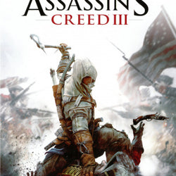 Assassin's Creed II (PC) [ Uplay ]