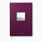 Kate Spade Bon Voyage Travel Journal