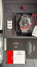 Load image into Gallery viewer, 2018 Tudor Black Bay GMT - Full Set