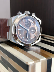"Vacheron Constantin ""Brown"""
